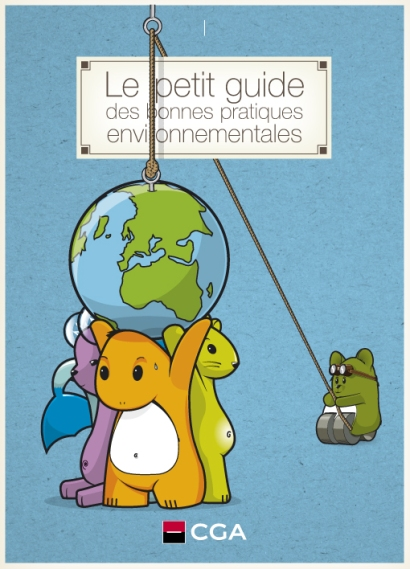 Brochure_interne_1