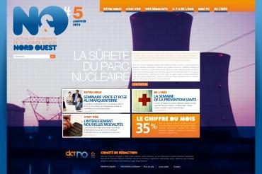 Accueil_site2