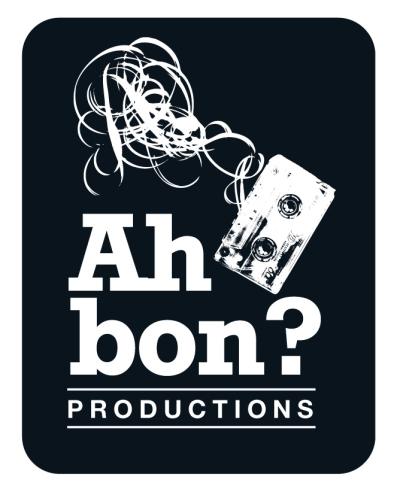 logo_ahbon