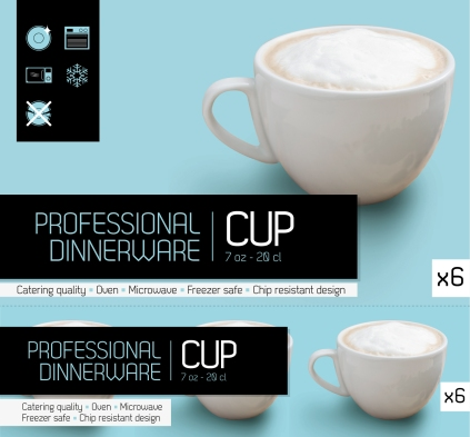 PACK_CUP2