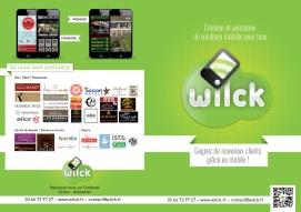 Brochure_WILCK_2