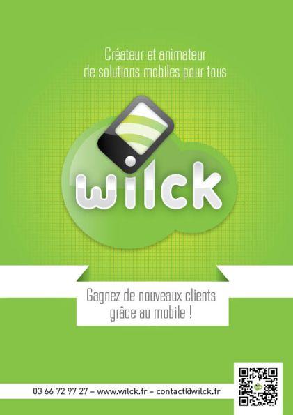 Brochure_WILCK_22