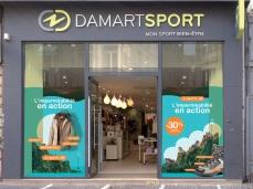 DAMART-SPORT_CLIMATYL-2b