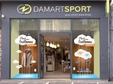 DAMART-SPORT_CLIMATYL-4