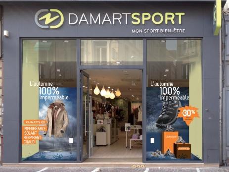 DAMART-SPORT_CLIMATYL-OK