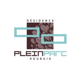 logoPleinParc