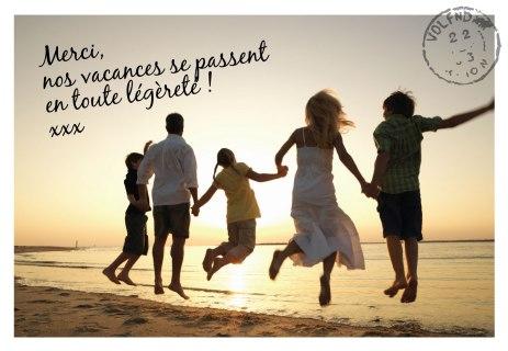 Piste_famille-R
