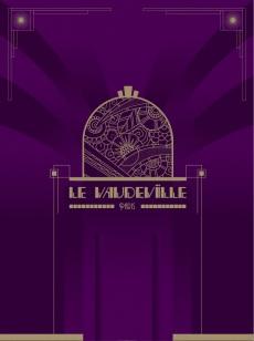 Vaudeville12