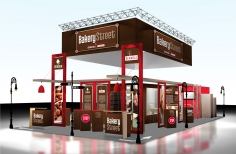 stand_BAKERY_STREET_2