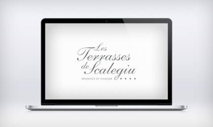 MacBook-logo