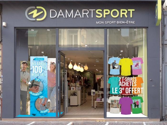 DAMART_VIT_ocealisOK