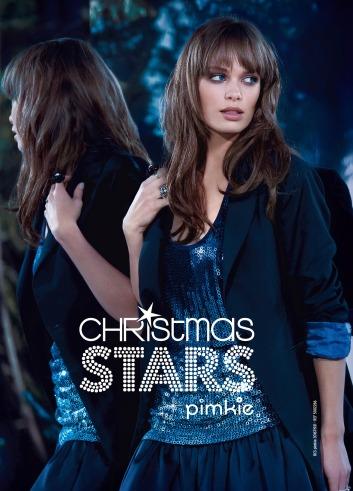 A5 CHRISTMAS RECTO.eps