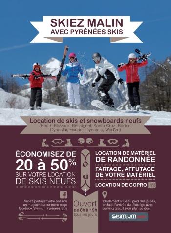 flyer_pyrenees2000-1