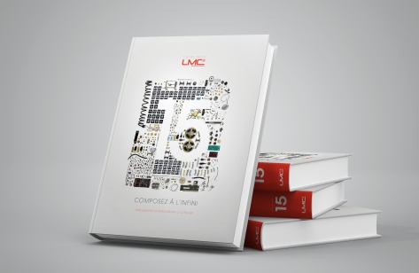 Book-Cover-Display-Mockup