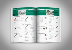 open-bookMOCKUP_PAGE11-12
