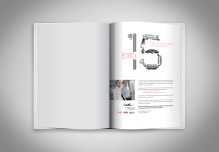 open-bookMOCKUP_PAGE2-3