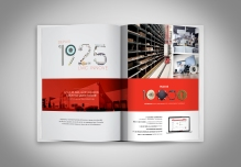 open-bookMOCKUP_PAGE4-5
