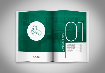 open-bookMOCKUP_PAGE7-8