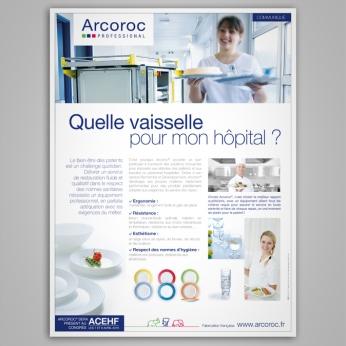 publi_ARCOROC