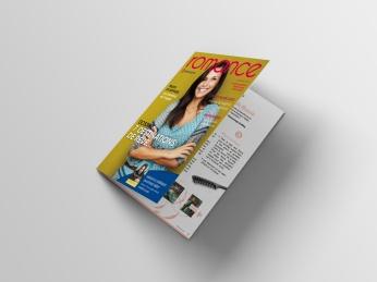 brochureromance1
