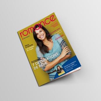 brochureromance2