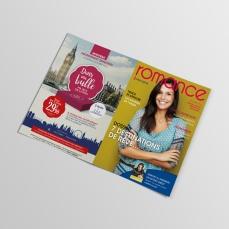 brochureromance3