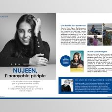 brochureromance4