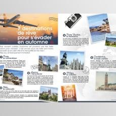 brochureromance5