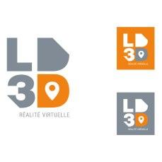 logold3d